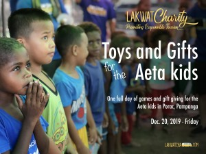 toys_and_gifts_for_the_aeta_kids_in_porac_pampanga