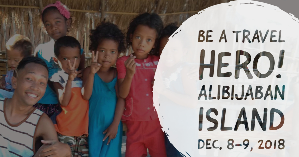 alibijaban_outreach_dec_8_9_2018