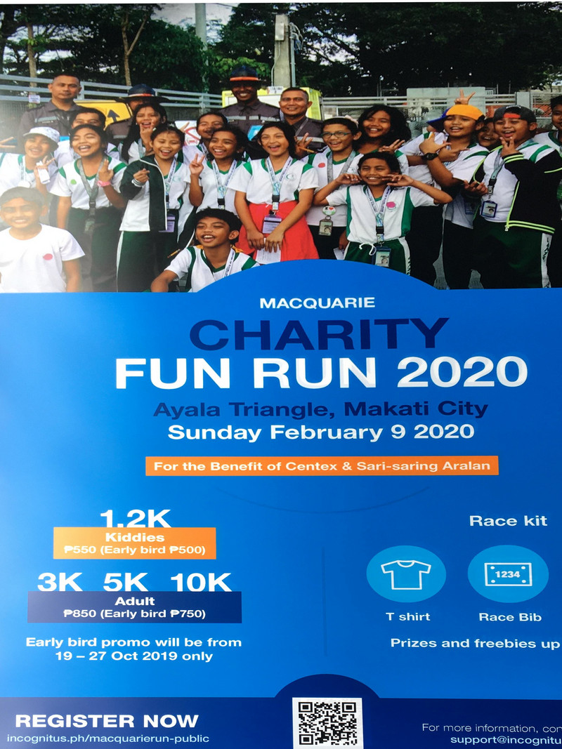 macquarie_charity_fun_run_2020_makati
