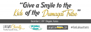 give_a_smile_an_outreach_program_for_the_kids_of_the_dumagat_tribe_in_dingalan_aurora