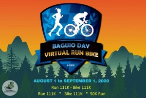 baguio_day_virtual_run_bike_2020