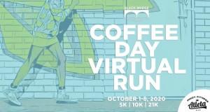 black_bridge_coffee_day_virtual_run_free