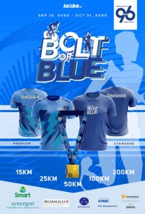 bolt_of_blue_virtual_run_2020
