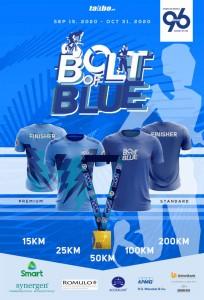 bolt_of_blue_virtual_run_2020