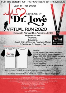 skin_care_by_dr_love_virtual_run_2020