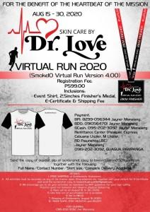 skin_care_by_dr_love_virtual_run_2020