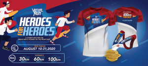 heroes_for_heroes_virtual_run
