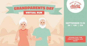 grandparents_day_virtual_run_free