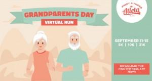 grandparents_day_virtual_run_free