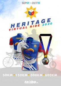 heritage_virtual_ride_2020