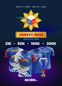 heritage_virtual_run_2020