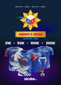 heritage_virtual_run_2020