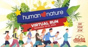 human_nature_virtual_run_free