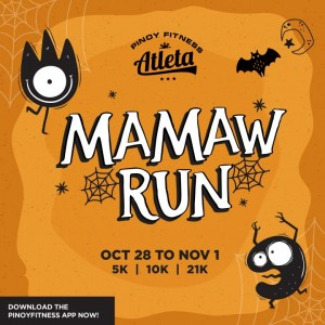 mamaw_virtual_run_free