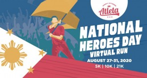 national_heroes_day_virtual_run_free