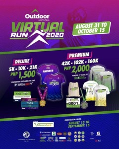 outdoor_channel_virtual_run_2020