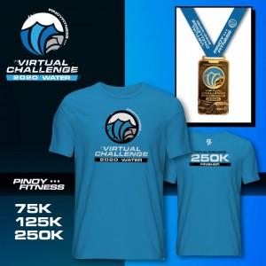 pf_atleta_water_virtual_challenge_2020