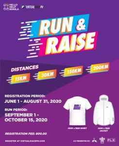 run_and_raise