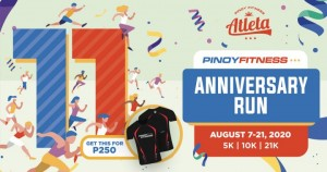 pinoy_fitness_anniversary_virtual_run_free