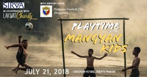playtime_with_mangyan_kids_july_21_2018