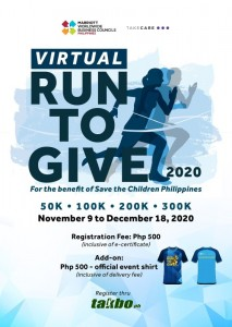 marriott_virtual_run_to_give_2020