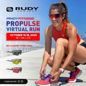 rudy_project_propulse_virtual_run_free
