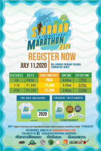 siargao_international_marathon_2020_run_for_the_mangroves