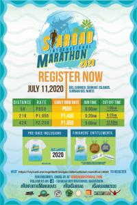 siargao_international_marathon_2020_run_for_the_mangroves