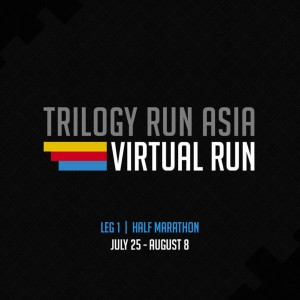trilogy_run_asia_2020_leg_1_virtual_run