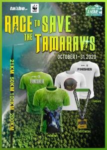wwf_race_to_save_the_tamaraws_virtual_run_2020