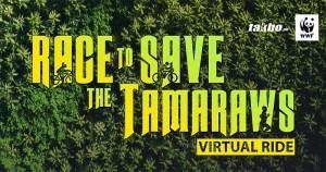wwf_race_to_save_the_tamaraws_virtual_ride_2020