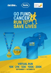 go_fund_cancer_run_to_save_lives