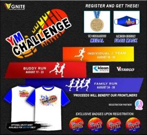 ygnite_ym_challenge_2020