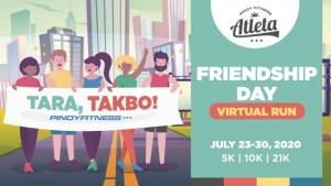 friendship_day_virtual_run_free