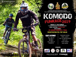 komodo_fun_race_2019