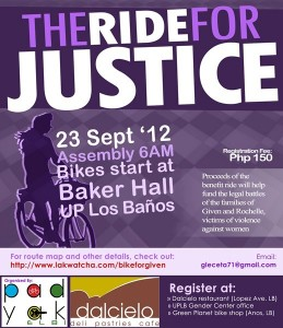 padyak_elbi_2012_riders_for_justice