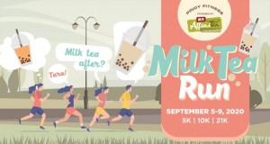 affinitea_milk_tea_virtual_run_free