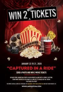 win_2_movie_tickets