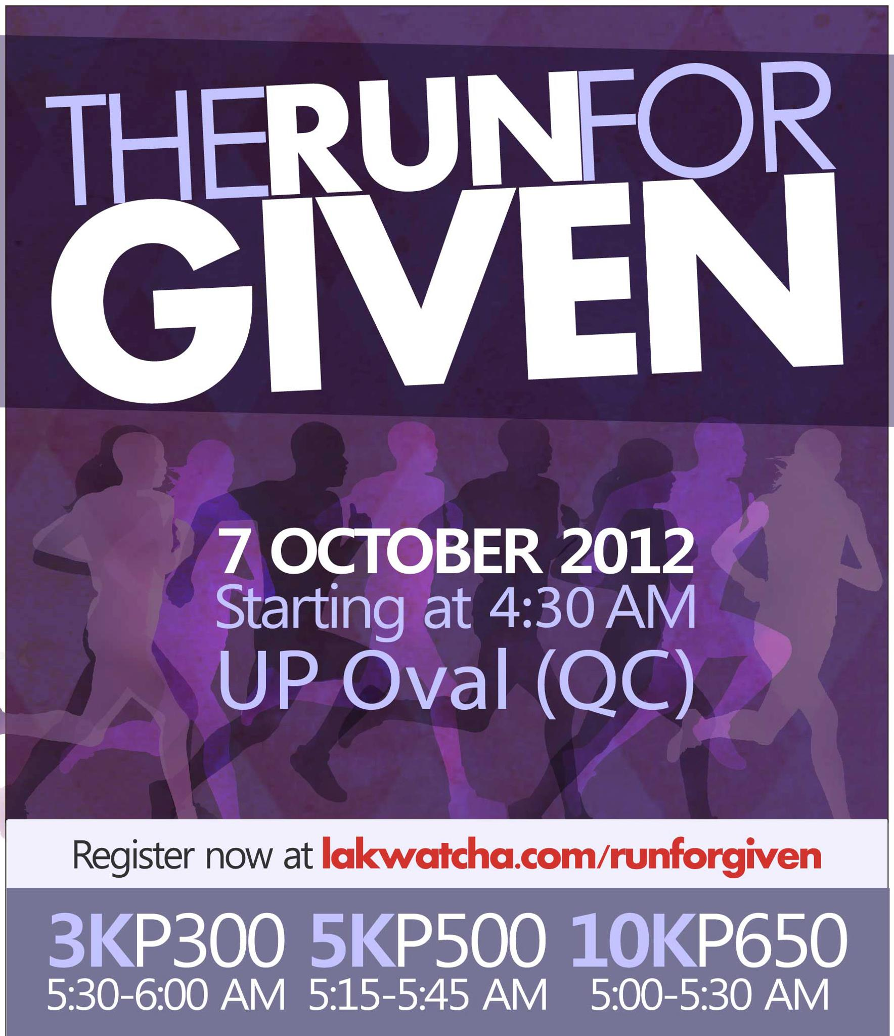 the_run_for_given